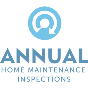 Sarasota Florida Annual Home Maintenance Inspections
