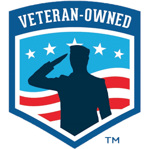 Veteran-Owned Sarasota FL