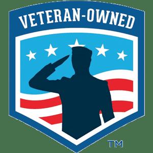 Veteran-Owned Sarasota FL
