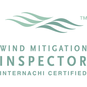 Fort Myers FL Wind Mitigation