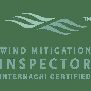Fort Myers FL Wind Mitigation