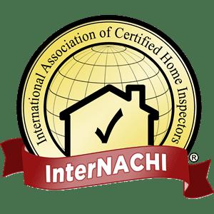 InterNACHI Member St. Petersburg FL